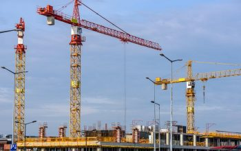 Insolvency in the Construction Industry