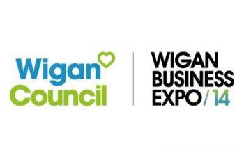 Wigan Expo
