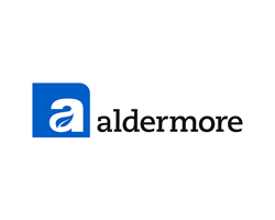 aldemore