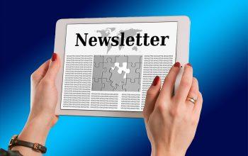 insolvency newsletter