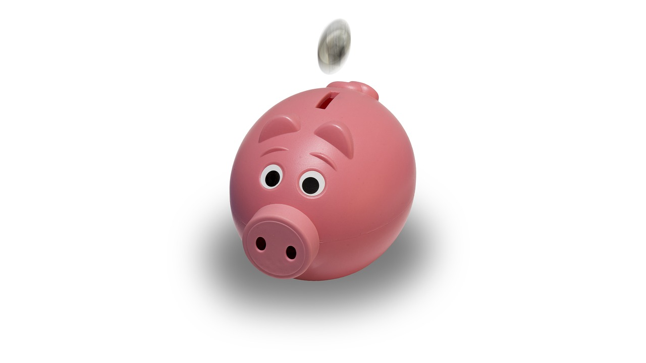 personal guarantees on directors loans