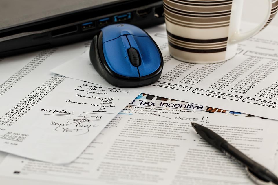 slef assessment, tax return, hmrc