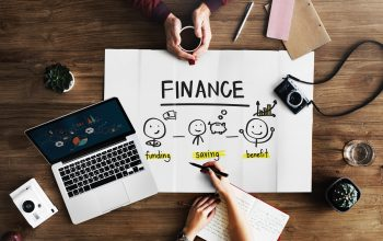 How Can Invoice Financing Help My Business Finances?