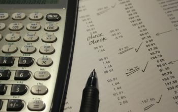 How To Check Your Credit File - Understanding Your Debt