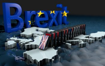 How Brexit Uncertainty is Affecting Small Businesses