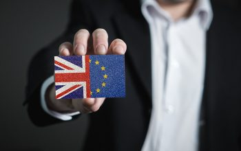 How Brexit will affect Business - What are the Implications?