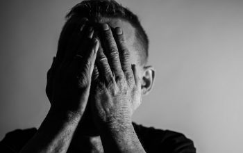 Dealing With Debt Stress - The Anxiety of Being in Debt