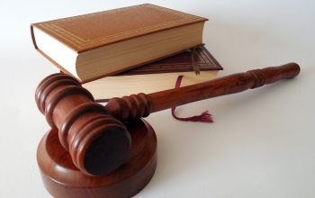 What is a County Court Judgement (CCJ)? What Do I Need to Know?