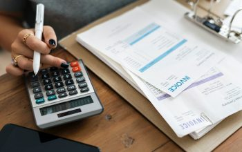 Improve Your Cashflow With Sales Invoice Finance