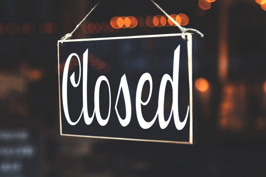 Company Dissolution - Closing a Non Trading Company