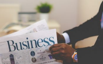Should I Incorporate? What are the Advantages of a Limited Company?